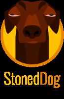 StonedDog